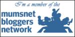 MN-blognetwork-104-final