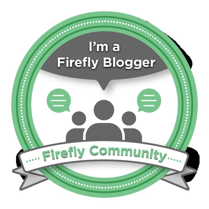 Firefly-Community-Blogger-Widget-PNG16639