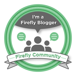 Firefly-Community-Blogger-Widget-PNG16639